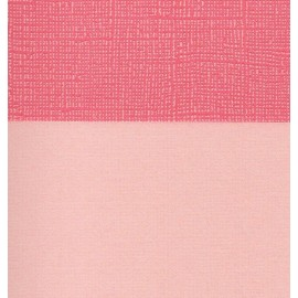 """Paquete de cartulinas Pink Tutu, 8 1/2x11"""""""