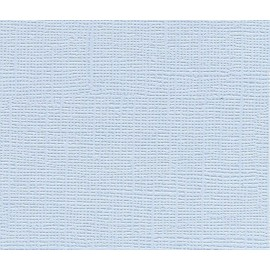 Paquete de cartulinas Cool Pearl de Tim Holz