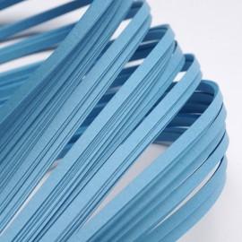 Papel para filigrana en color Celeste Claro de 3 mm