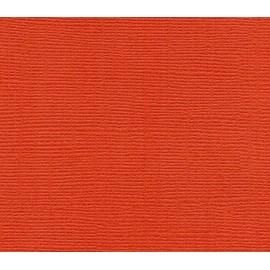 Paquete de cartulinas Terracota de Tim Holz