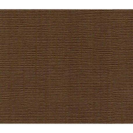 Cartulina color sólido con textura