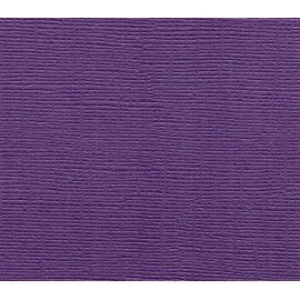 Paquete de cartulinas Purple Twilight de Tim Holz