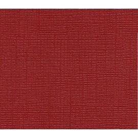 Paquete de cartulinas Cranberry de Tim Holz