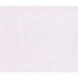 """Cartulinas Soft Lilac de Core´dinations, 12x12"""""""