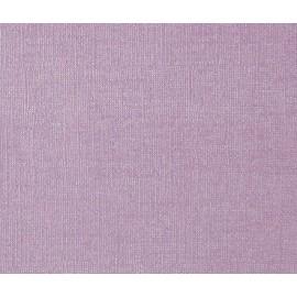 """Paquete de cartulinas Rose Quartz, 8 1/2x11"""""""