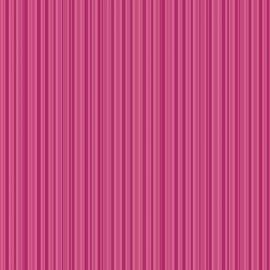 "Paquete de cartulinas rayas rosadas de Core dinations, tamaño 12x12"""
