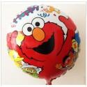 Globo Elmo
