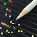 Lápiz para recolectar piezas pequeñas