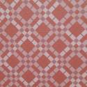 Paquete cartulinas Red Plaid Dot de Core dinations