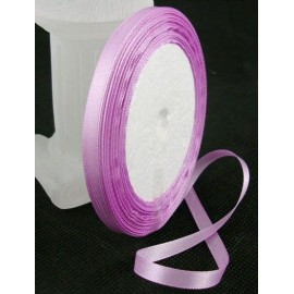 Cinta de Satin Rosa 15mm