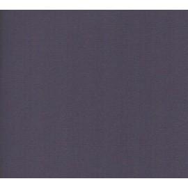 Paquete cartulinas Slate de American Crafts
