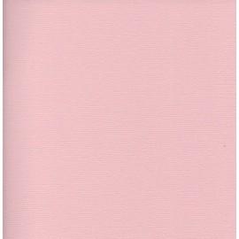 Paquete cartulinas Flamingo de American Crafts