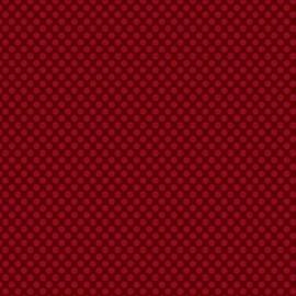 """Paquete de Cartulinas rojas con puntos tamaño 12x12"""""""