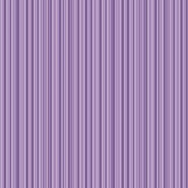 Paquete de cartulinas Purple Stripe de Core dinations, 12x12""