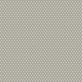 Paquete de cartulinas puntos sobre gris de Core dinations