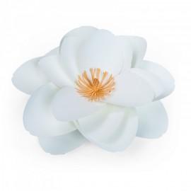 Troquel Metálico Magnolia de Sizzix