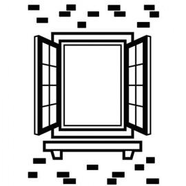 Folder Embosador