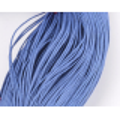 Cordón Encerado CornFlower Blue de 1 mm