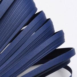 Papel para filigrana en color Azul de 5 mm
