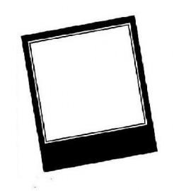 """Folder Embosador """"Picture Opening"""" de Darice"""