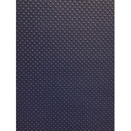 Cartulina Navy Spot Jullian de Coredinations