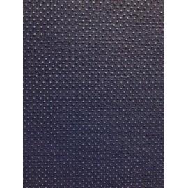 Paquete de Cartulinas Azul Oscuro Spot Jullian de Coredinations