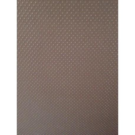 Cartulina color sólido texturizada